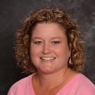 Erin Burns's Profile Photo