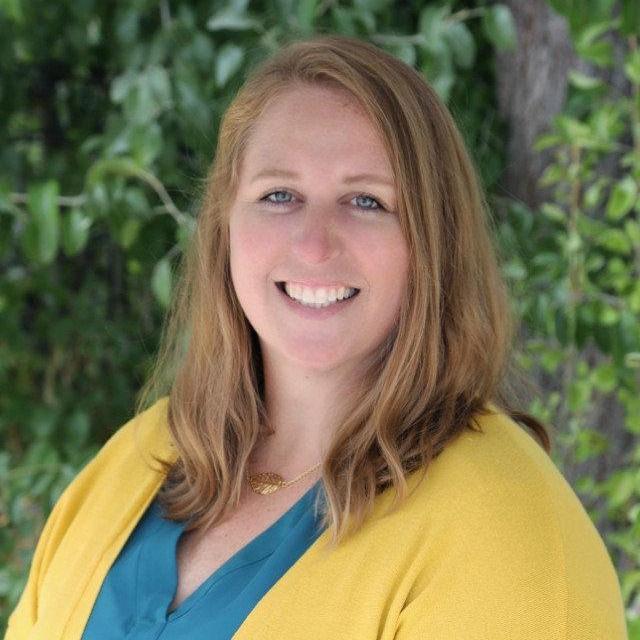 Molly Sheehan's Profile Photo