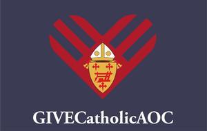 GiveCatholicAOC Logo _ Blue background.jpg