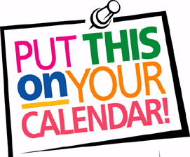 save-the-date-clipart-high-school-winter-sport-4.png
