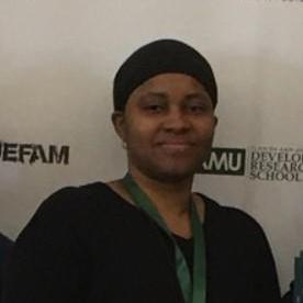 FAMU DRS Data's Profile Photo
