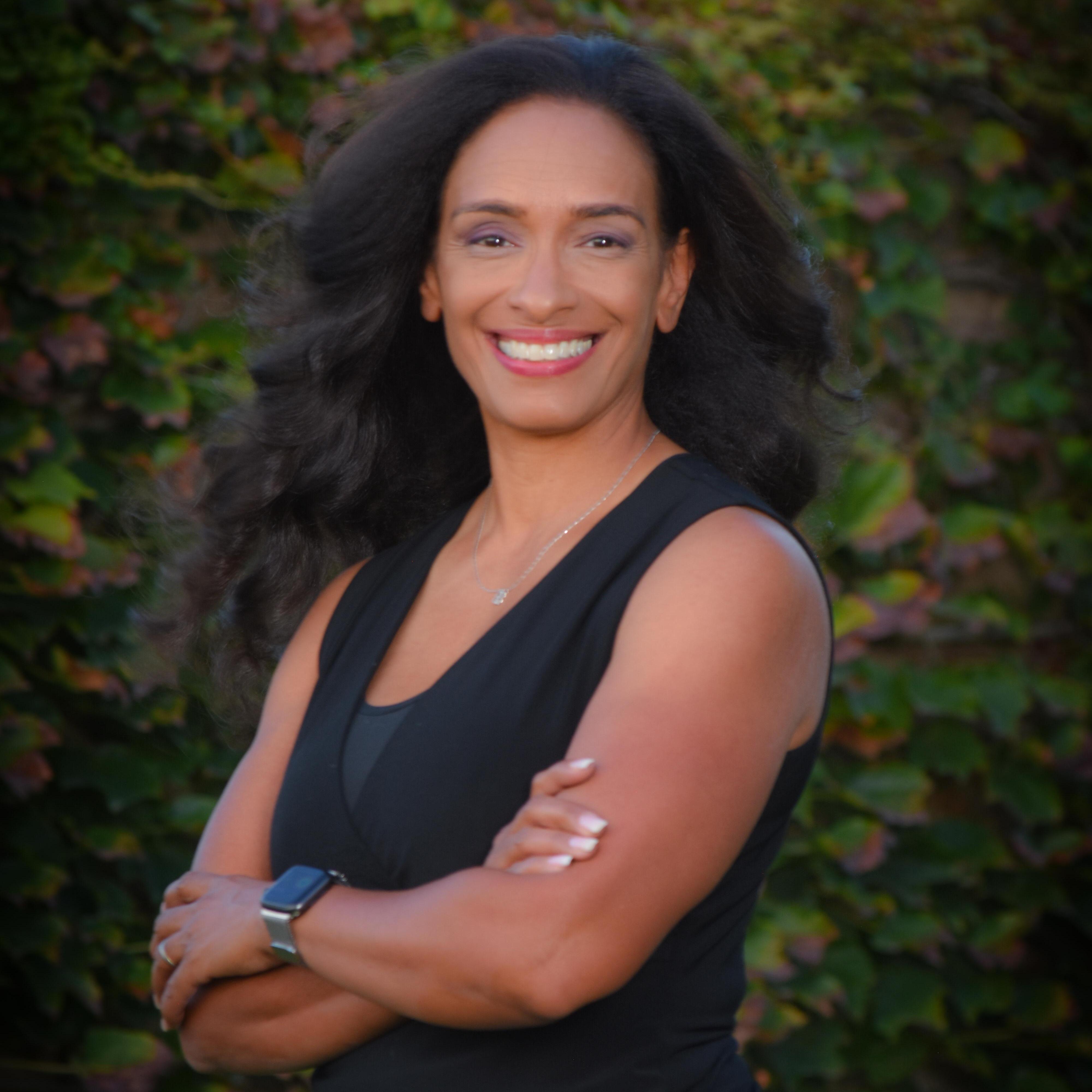 Mina Blazy's Profile Photo