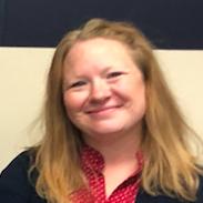 Kristina Brannon's Profile Photo