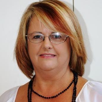 Susan Meredith's Profile Photo