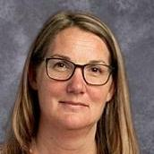 Stephanie Marino's Profile Photo