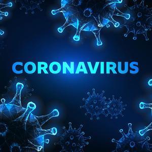 JDRF_Coronavirus-2_Square_1200x1200-1 (1).jpg