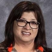 Mary Ipson's Profile Photo