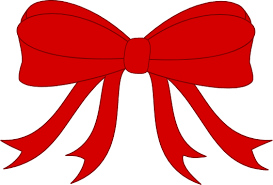 RED RIBBON WEEK 10/25 to 10/29 ~ Click here to see Gisler's daily activities! Featured Photo