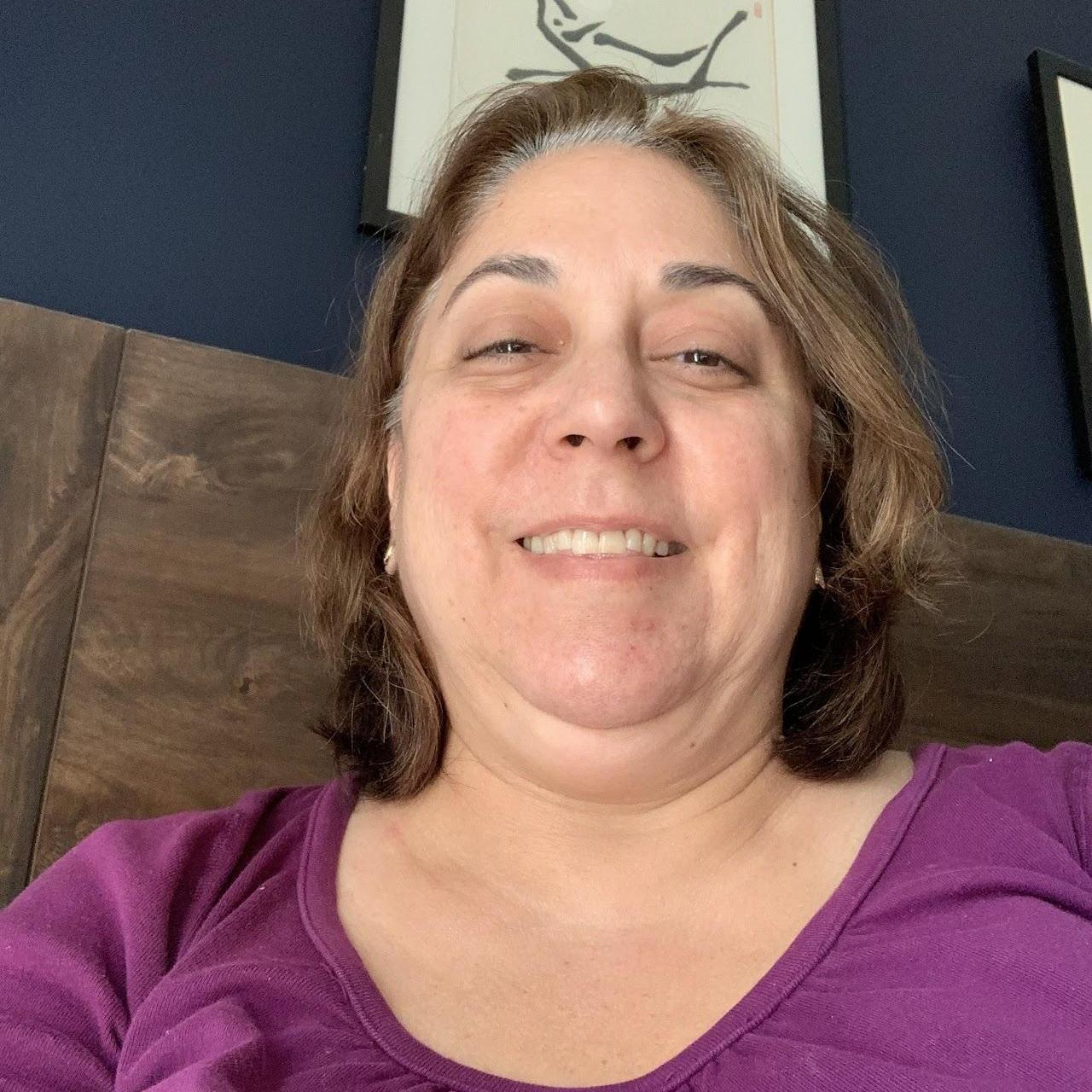 Karen Sackheim's Profile Photo