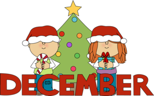 december-month-christmas.png