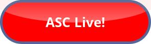 ASC Live!