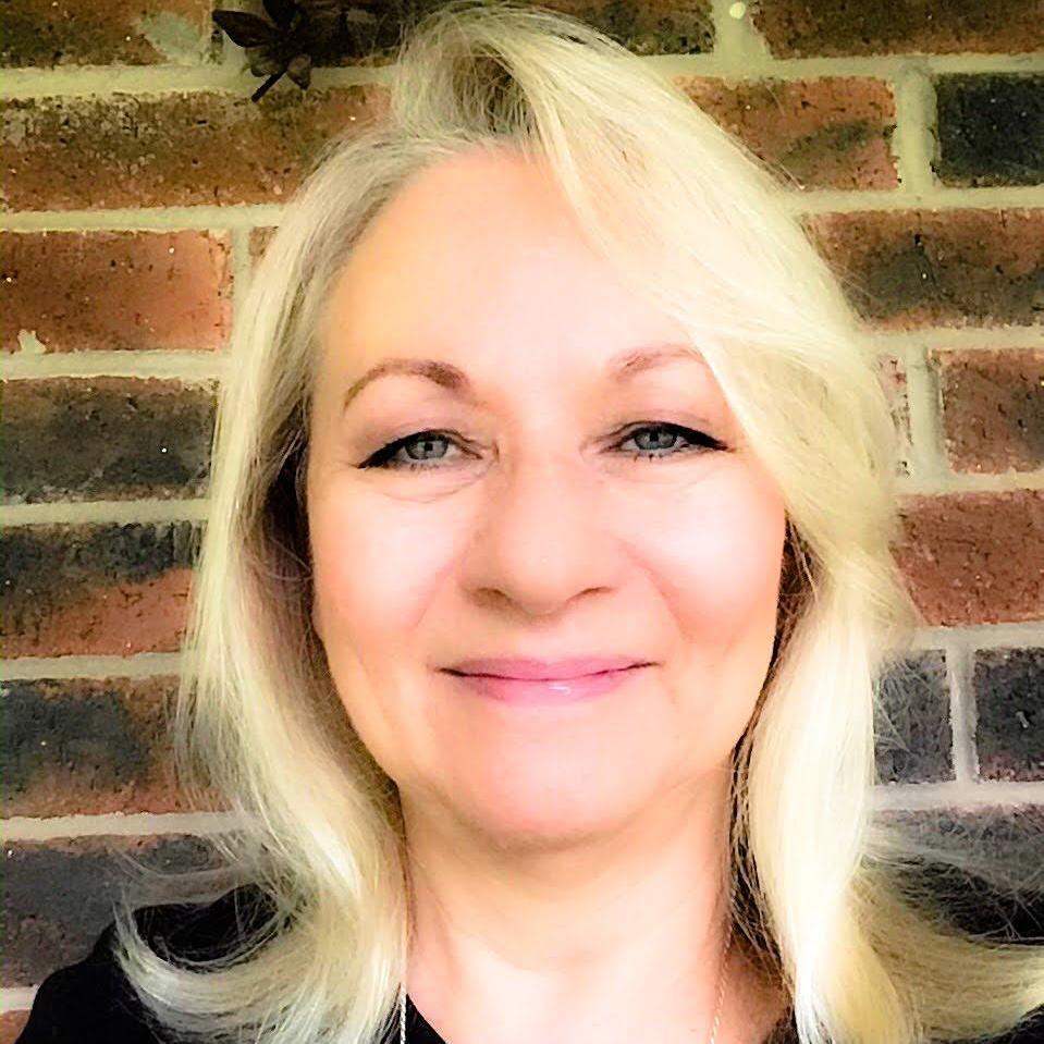 Catherine Dennis's Profile Photo