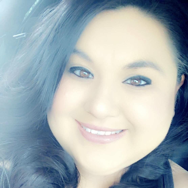 Mallory Mayes's Profile Photo