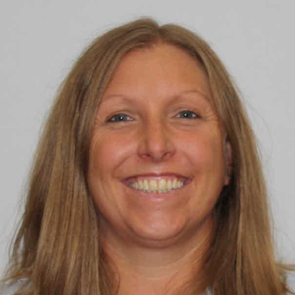 Kristi Pearson's Profile Photo