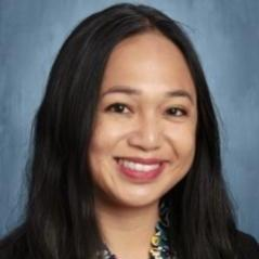 Janine Durana's Profile Photo