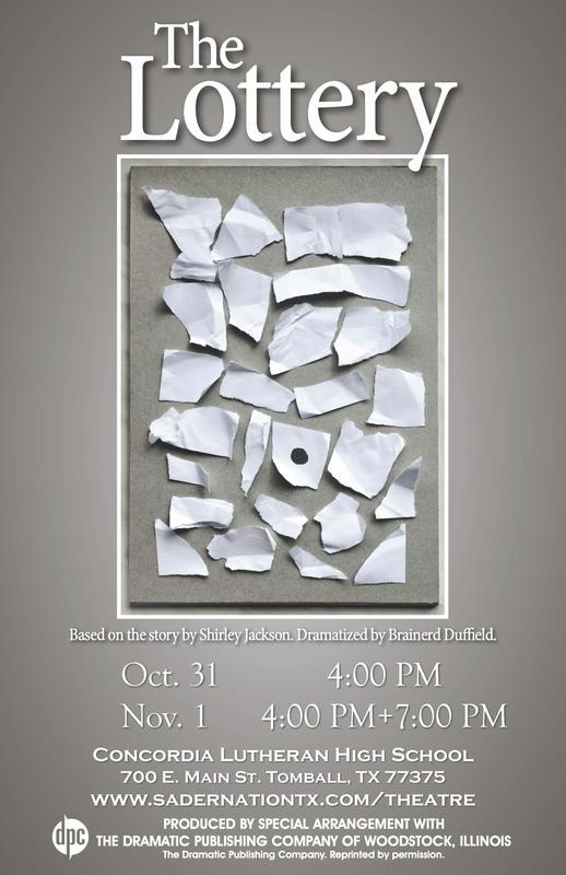 OAP Poster_1.jpg