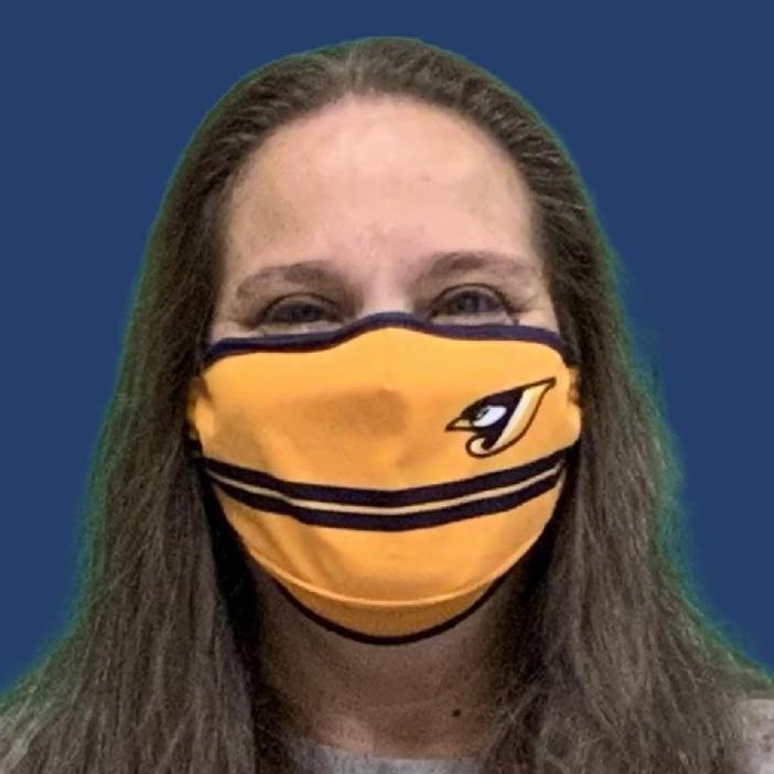 Vicki Dean's Profile Photo