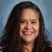 Angelica Blanco's Profile Photo