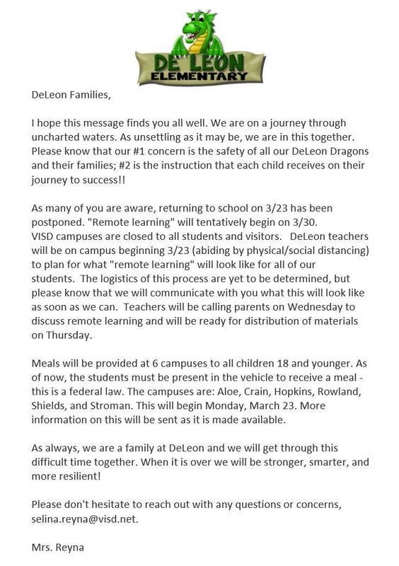 Reyna Letter 3-23-2020.JPG