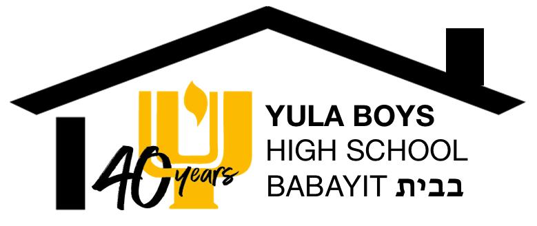 YULA Babayit