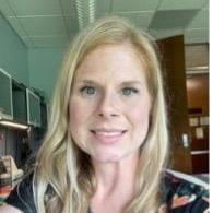 Gracie Hollywood's Profile Photo