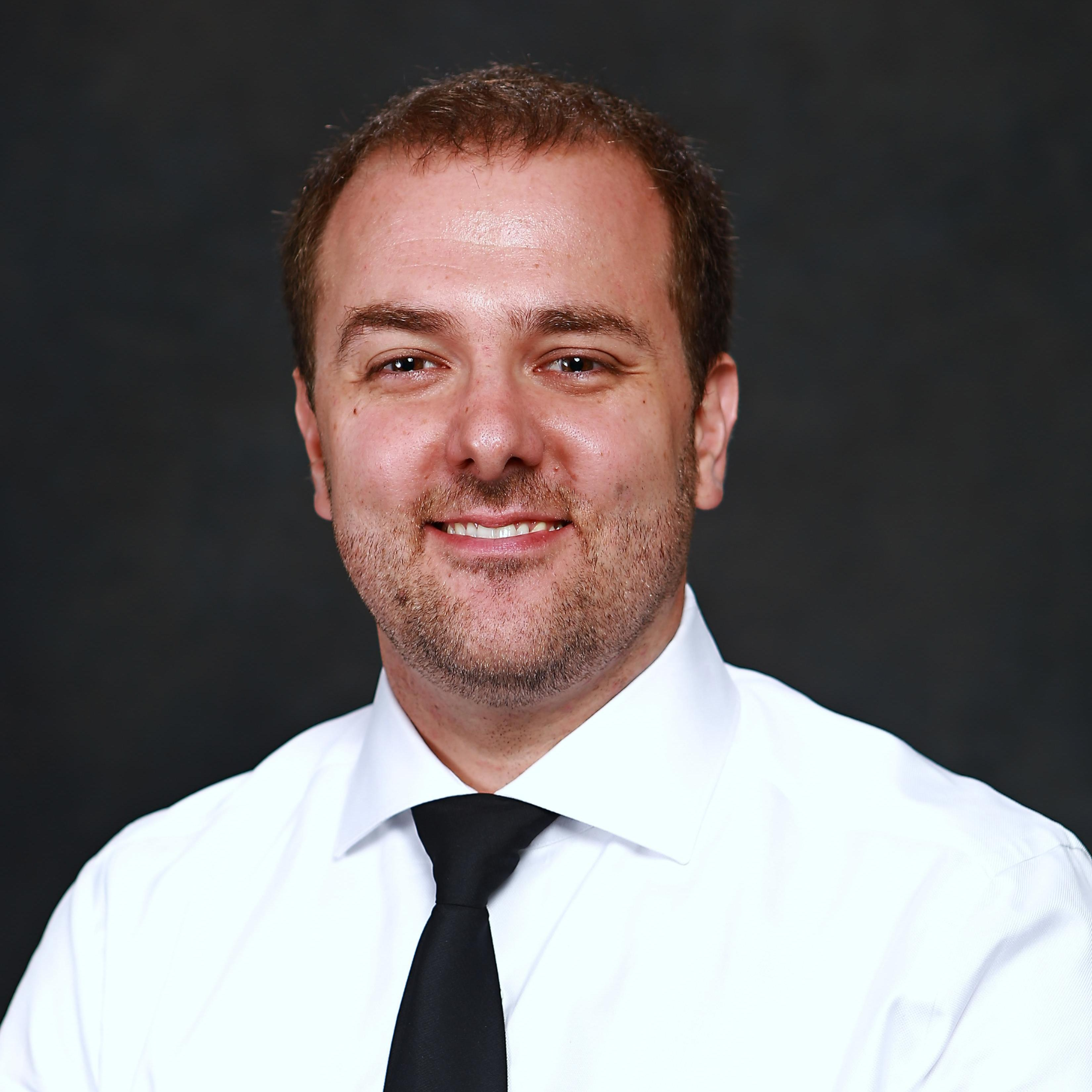 Thomas Varini's Profile Photo