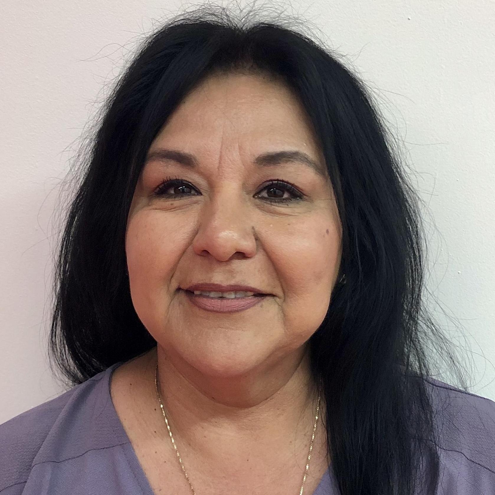 L. VASQUEZ's Profile Photo