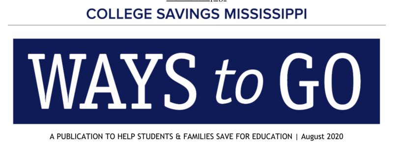College Savings MS