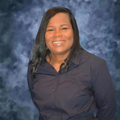 Dr. Caterria Payton