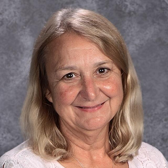 Ileaine Cline's Profile Photo