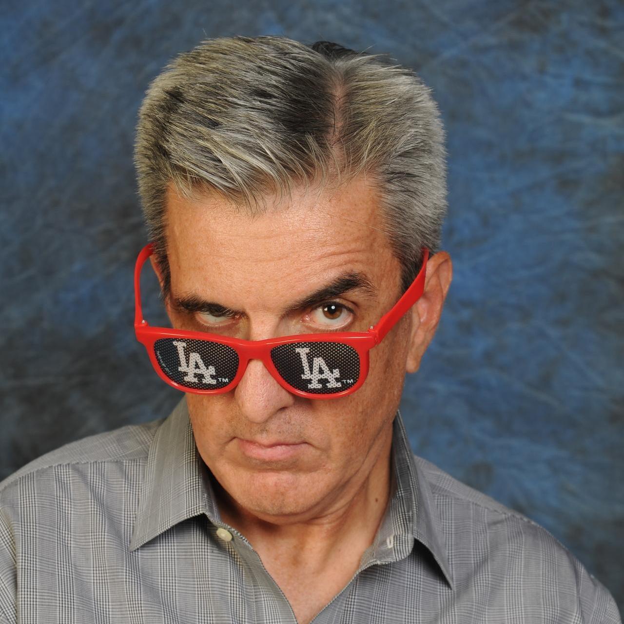 Scott Cody's Profile Photo