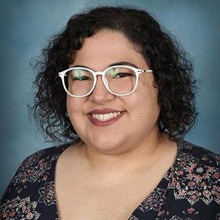 Allison Villarreal's Profile Photo
