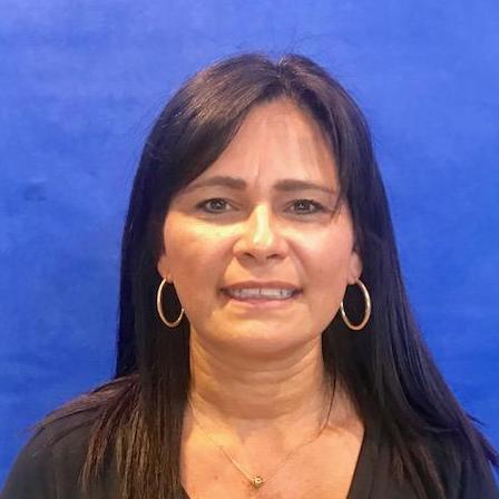 Mary Alice Delgadillo's Profile Photo