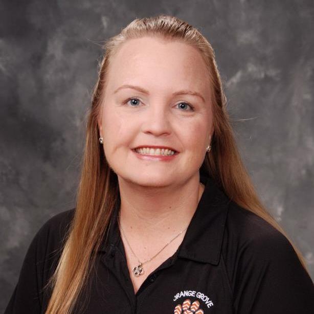 Natalie Phillips's Profile Photo