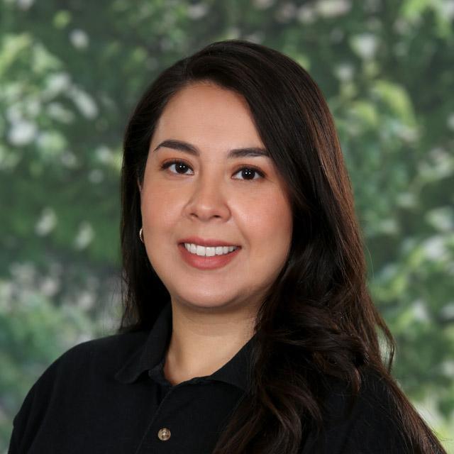 Fellicia Santana's Profile Photo