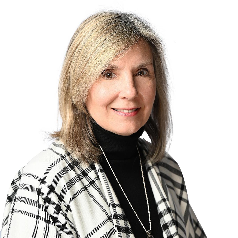 Sandra Hackett's Profile Photo