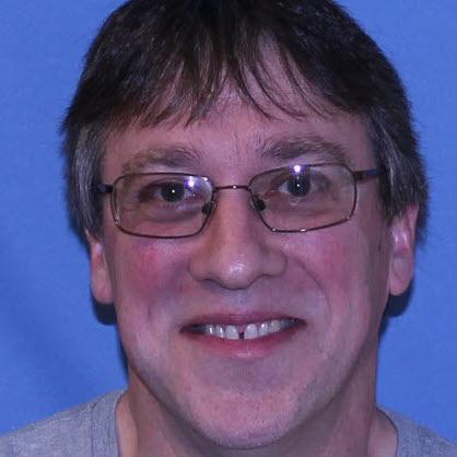 Paul Cyr's Profile Photo