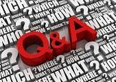 Q&A Featured Photo