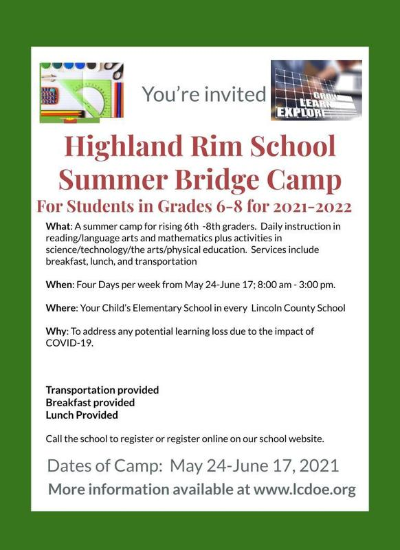 Copy of HIGHLAND RIM Summer Learning Invite  (1).jpg