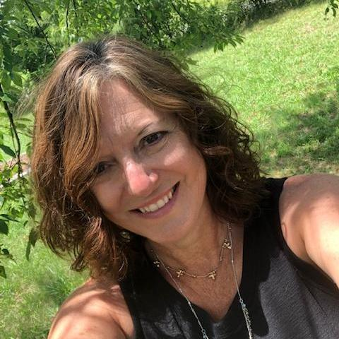 Susan Hamm's Profile Photo