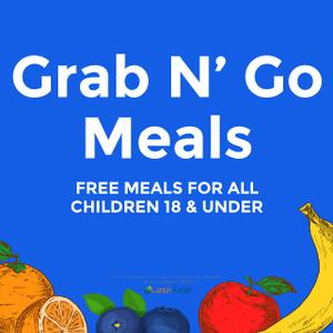 Grab-N-Go-Meals.png