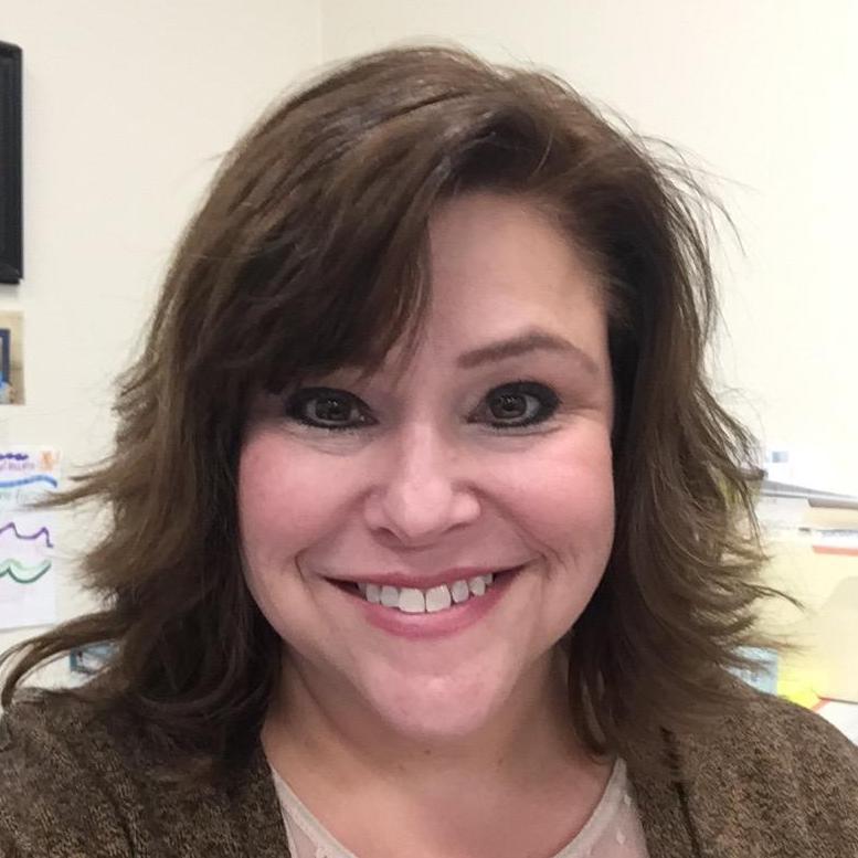 Teresa King's Profile Photo