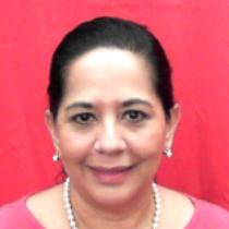 Brenda Garza's Profile Photo
