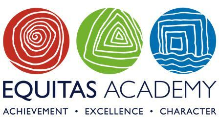 Equitas Academy 2019- 2020 COVID 19 Reports Featured Photo