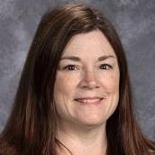 Rebecca McKenna's Profile Photo