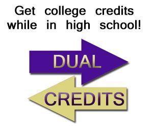 Dual credits clipart.jpg