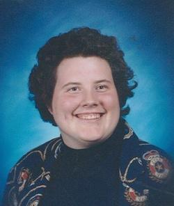 Lisa K Henkel 1970-2010