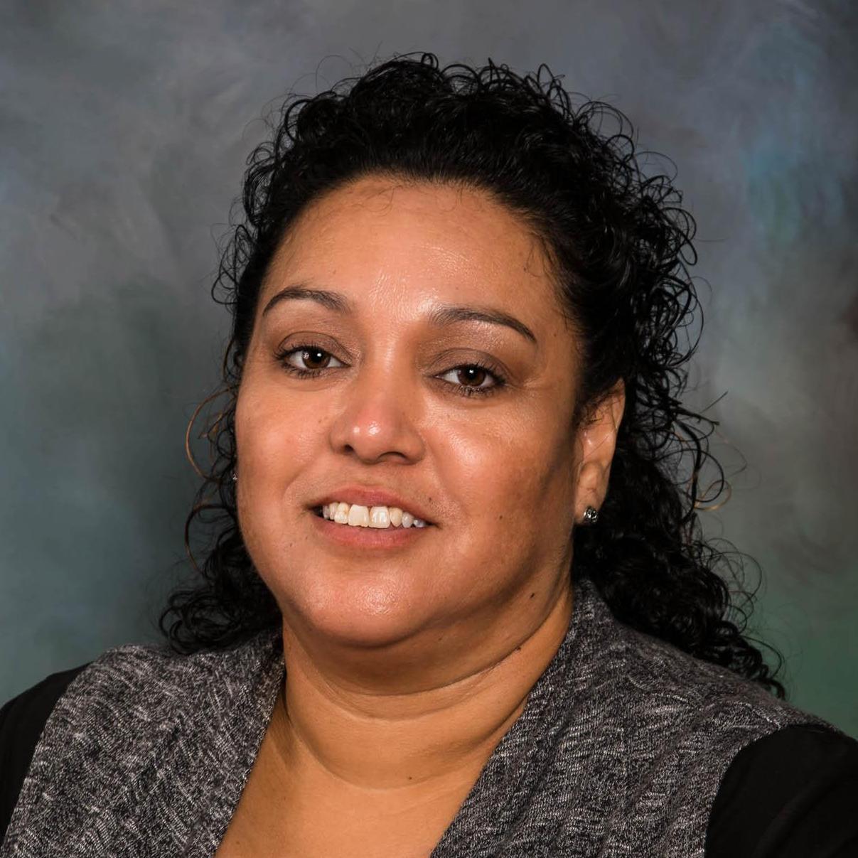 Irma Casarez's Profile Photo