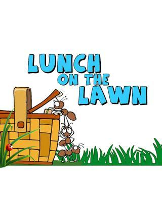 lunch on the lawn.jpg