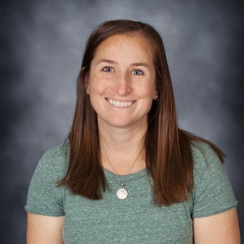 Jennifer Rebling's Profile Photo